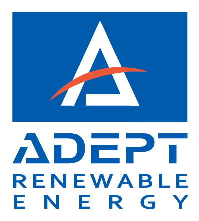 adept-renewable-energy-logo